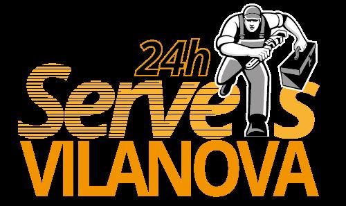 Serveis Vilanova 24H