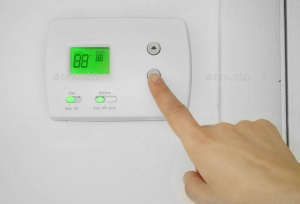 thermo heat - radiador